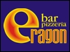 Eragon - Bar, Pizzeria